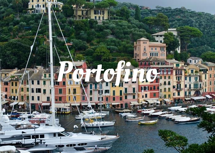 Portofino Boutique Hotels