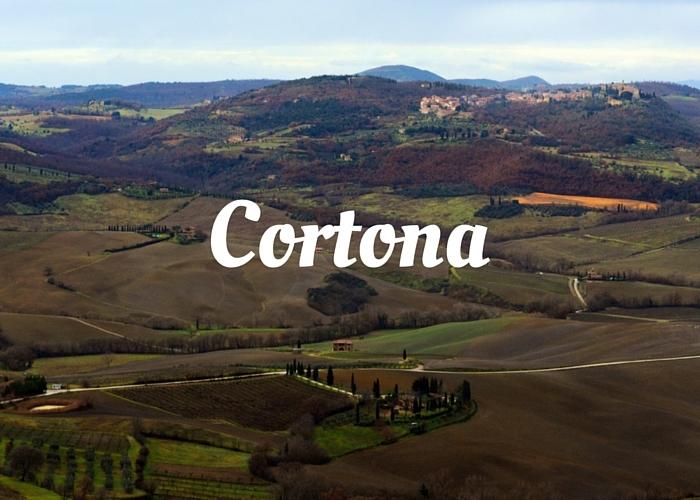 Cortona Boutique Hotels