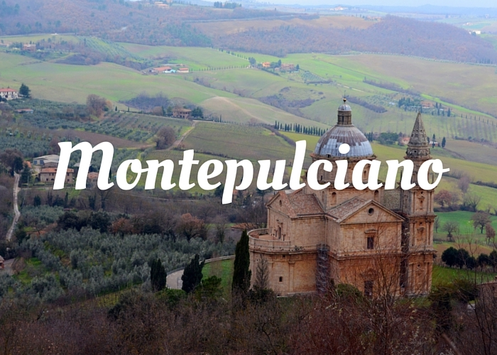 Montepulciano Boutique Hotels