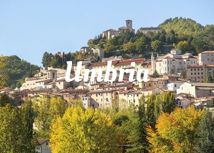 Umbria Boutique Hotels