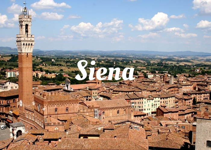 Siena Boutique Hotels