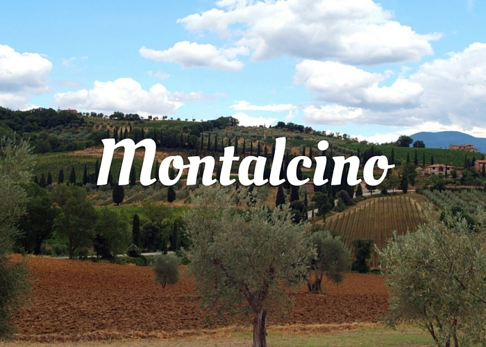 Montalcino Boutique Hotels