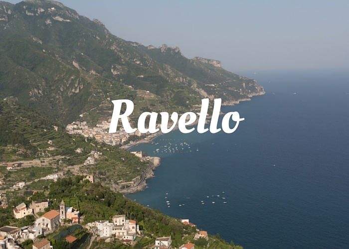 Raveloo boutique Hotels