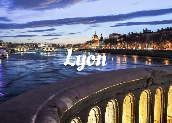 Lyon Boutique Hotels