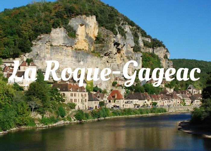 La Roque-Gageac Boutique Hotels