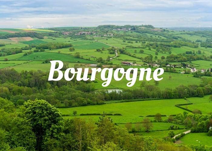 Bourgogne Boutiqe Hotels