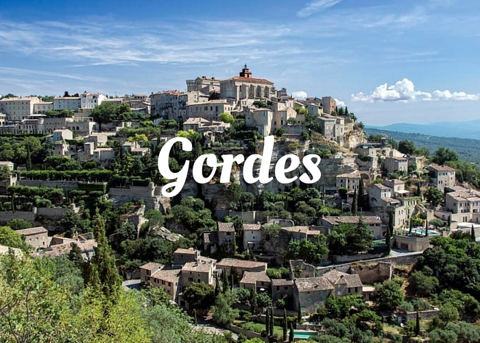 Gordes Boutique Hotels