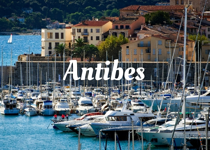 Antibe Boutique Hotels