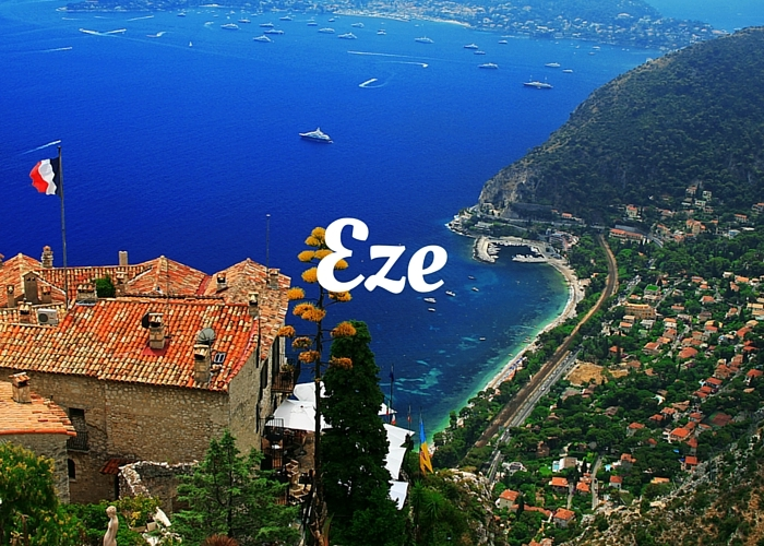Eze Boutique Hotels