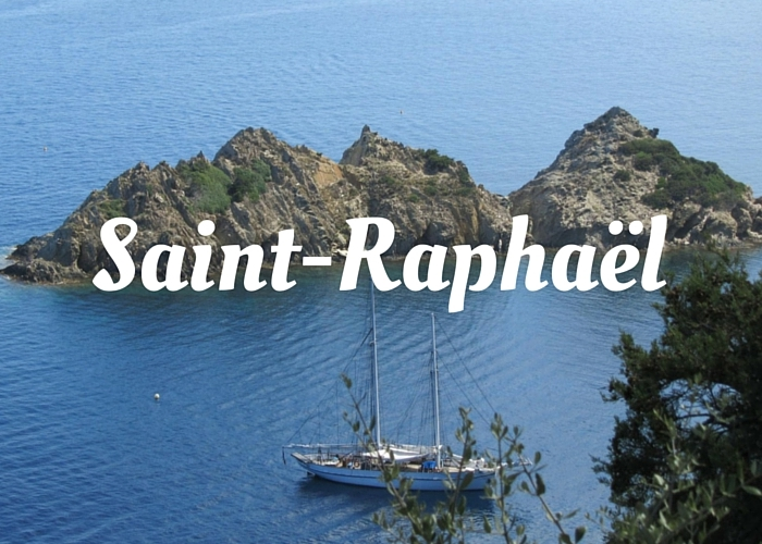 Saint-Raphael Boutique Hotels