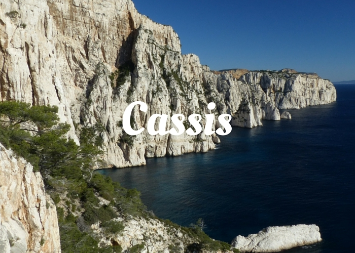 Cassis Boutique Hotels