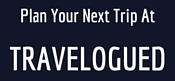 Travelogued.com