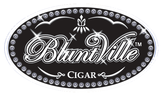 BV_cigarillo_logo.png
