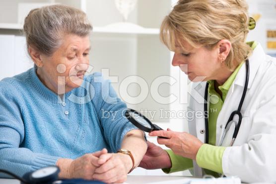 stock-photo-27391572-medical-exam.jpg