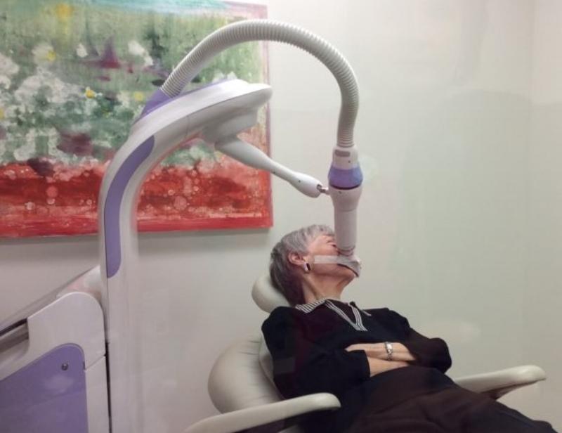electronic brachytherapy at Swann Dermatology.jpg