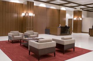 Wealth Management/Retail Bank, St. Paul, MN*