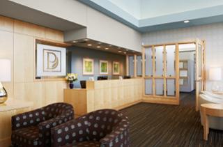 Dental Office, Chaska, MN