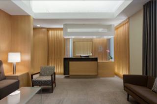 Dental Office, Minneapolis, MN