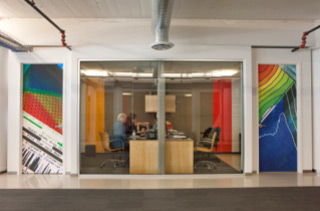 Advertising Agency, Minneapolis, MN*