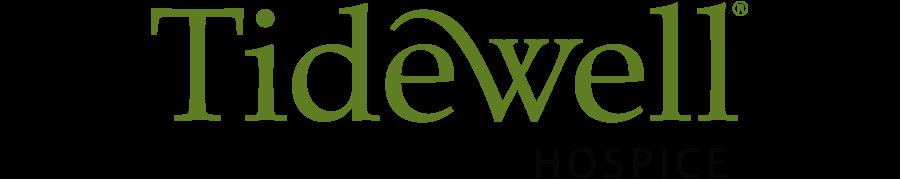 TidewellLogoWeb.png