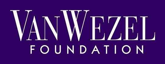Van-Wezel-Foundation-Block-Logo-210T.png