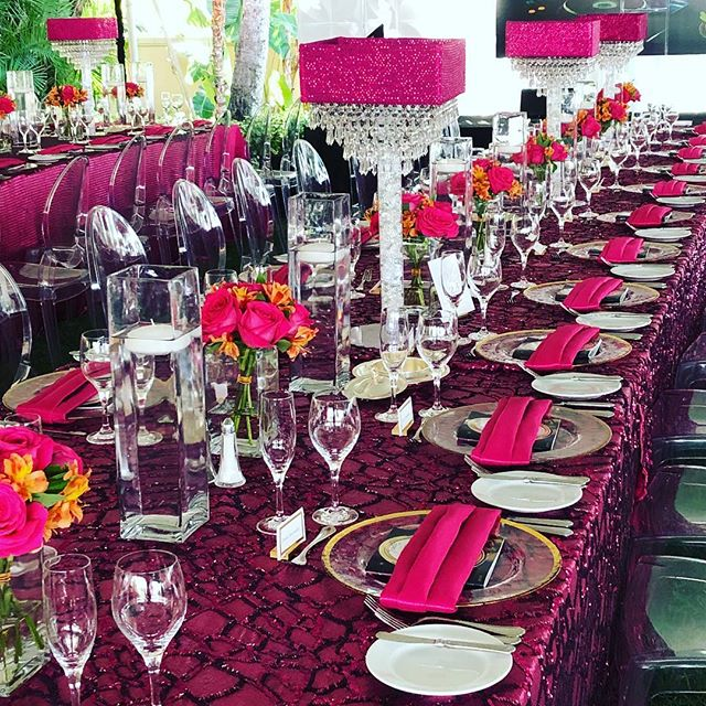 Honored to work with Forty Carrots Family Center again this year to help plan the 2019 Annual Firefly Gala featuring Kesha live in concert! A huge thank you to all of our vendors who made this dazzling event possible! #flowersbyfudgie @nuagedesignsinc @bbjlinen @achairaffair @lendablelinens @psavglobal @cdlinen #ccav #ustentrental @ritzcarltonsarasota @vuttiphotography @cliffroles @seth_berman_photography @hellogorgeousphotobooth