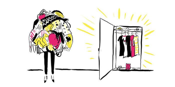 Closet-Purge.jpg