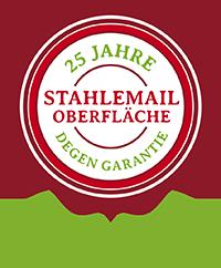stempel_garantie_2_200.png