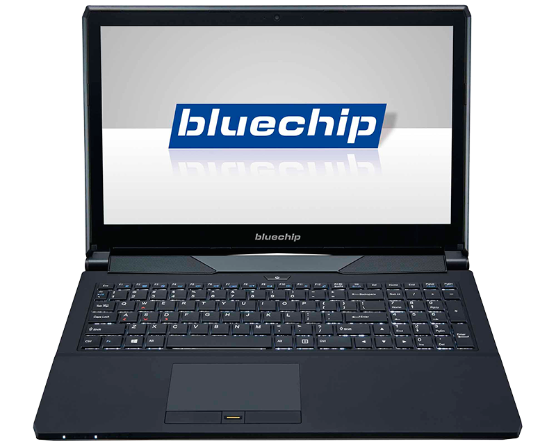 N150RD_bc-screen_logo_800.png