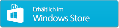 Prowise_Windows_Store_De.png