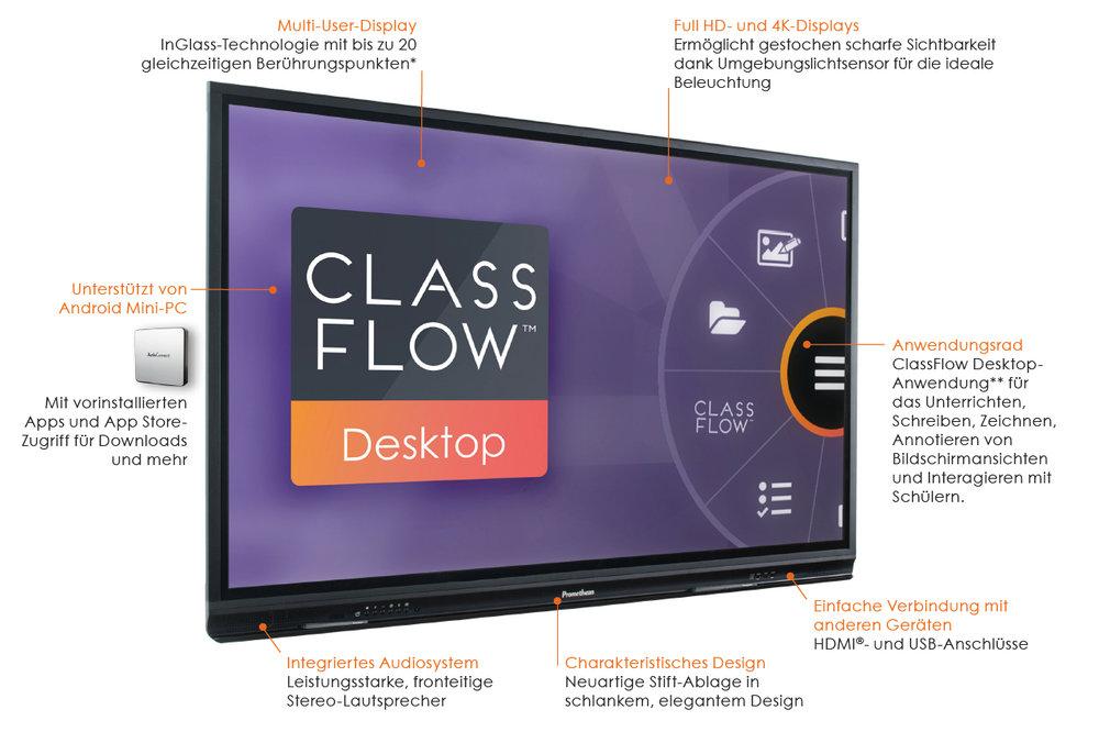 class_flow_features.jpg
