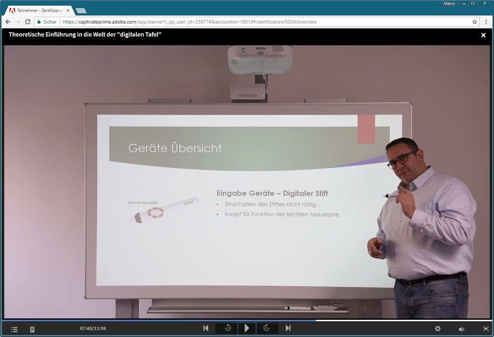 screenshot_daco_einleitung.JPG