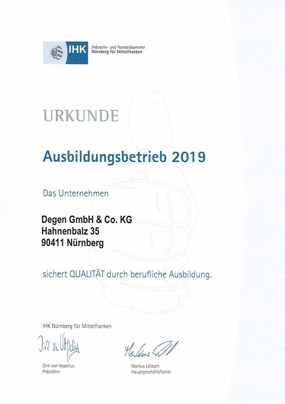 IHK Ausbildungsbetrieb 2019.jpg