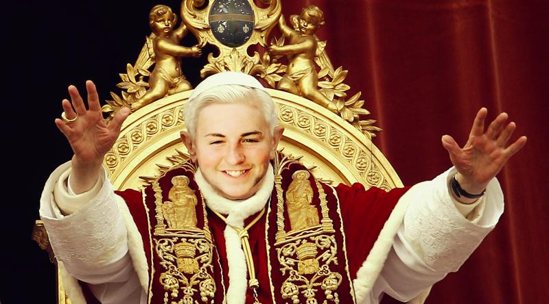 Pope-Bradley.png