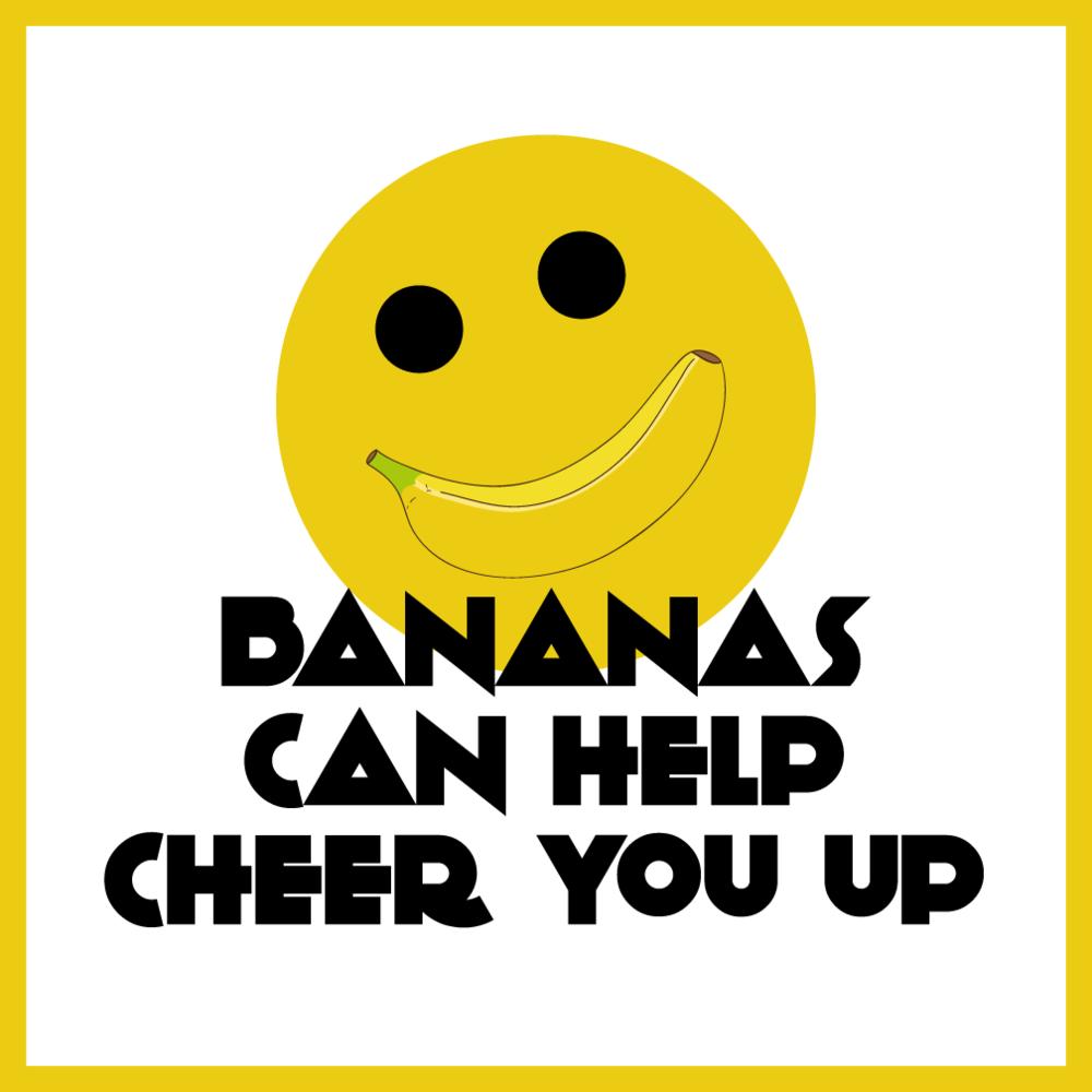 BananasMakeYouHappier.png