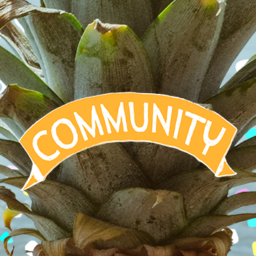 Community-PineMand-FB-Profile-2.png