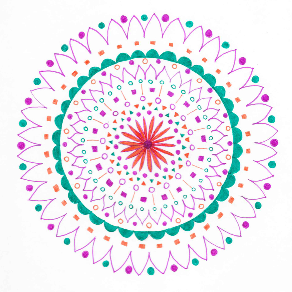 mandala-wee-coloured.jpg