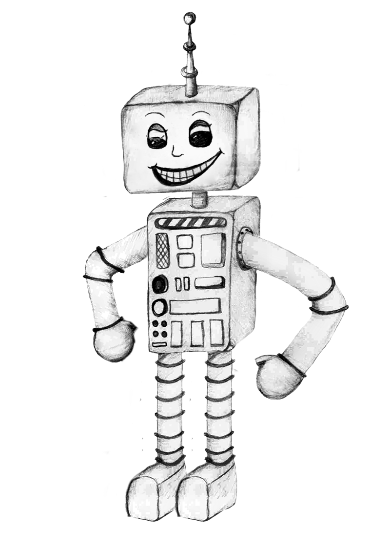Robot-Puppet-smile.png