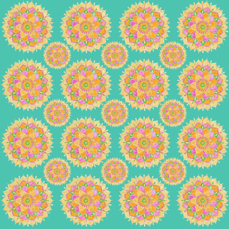 SarahMac-Mandala-pattern.png