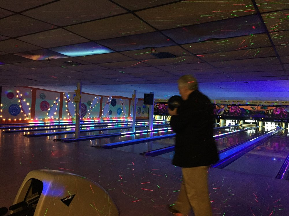 Bowling 30.jpg