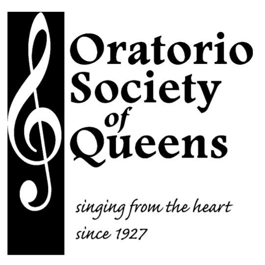 OSQ image (2).jpg