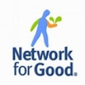 Network for Good Logo.jpg