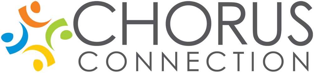 chorus connection logo.png