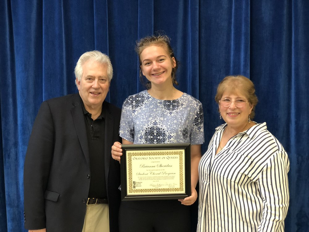 Brianna graduating (1).jpg
