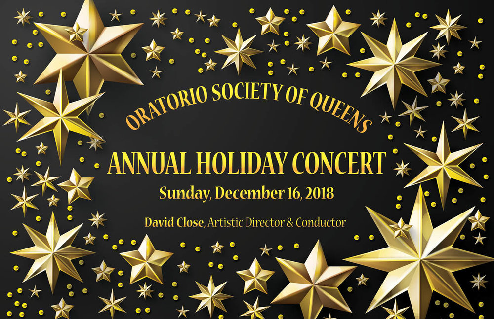 OSQ Holiday 2018 Concert.jpg