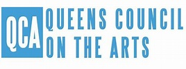 This project is made possible with funds from the Decentralization Program, a regrant program of the New York State Council on the Arts with the support of Governor Andrew Cuomo and the New York State Legislature and administered by the Queens Council on the Arts.
