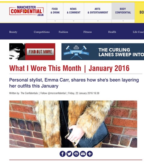 http://www.manchesterconfidential.co.uk/health-and-beauty/fashion/what-i-wore-this-month-january