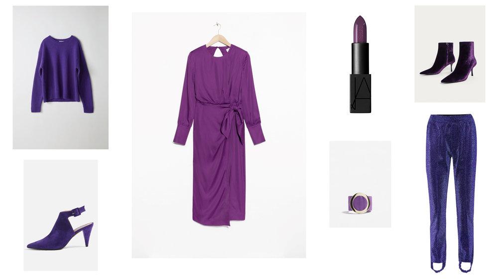 Ultra violet 2.001.jpeg