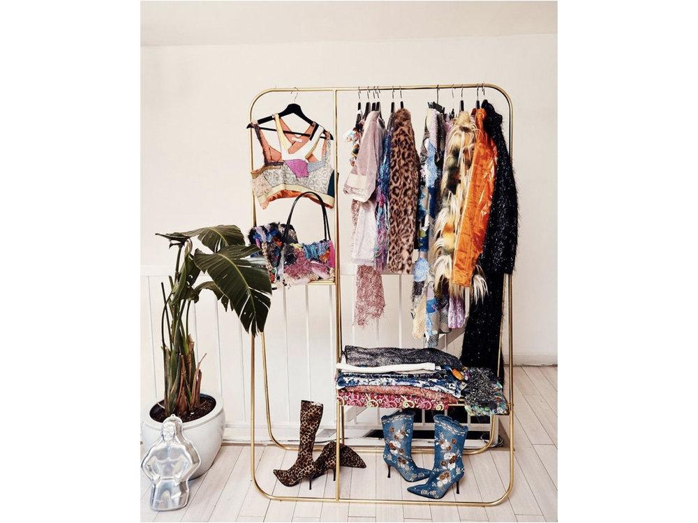 Wardrobe .001.jpeg