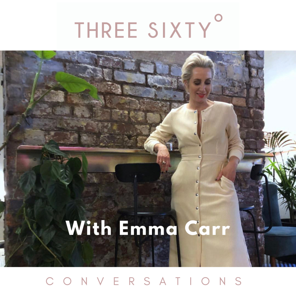 Copy of Conversations-4.png